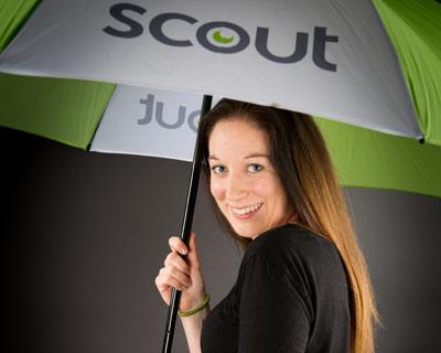 Rebecca Myers – Managing Partner
