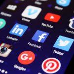 social-media pic for blog